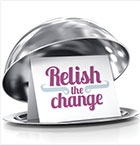 Relish-the-change-thumb.jpg